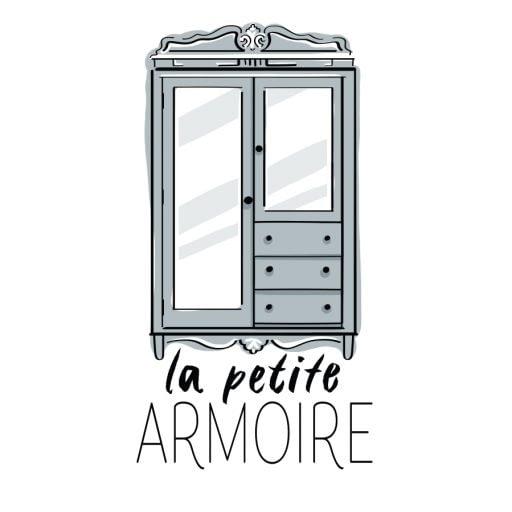 armoire, accueil